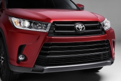 Toyota-Highlander-2017-2018-2-