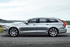 Volvo-V90-Estate-2016-201FD