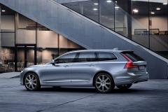 Volvo-V90-Estate-2016-2FD