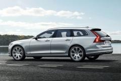 Volvo-V90-Estate-2016-FD