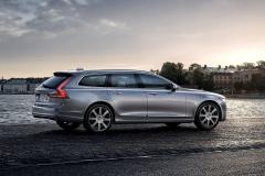 Volvo-V90-Estate-2016JH