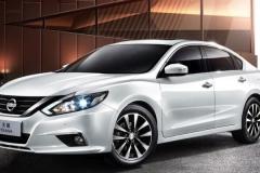 Nissan-Teana-2016-2017-min-770x400