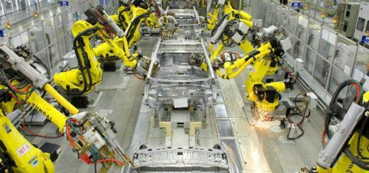 Российский завод Hyundai стал лучшим в мире!