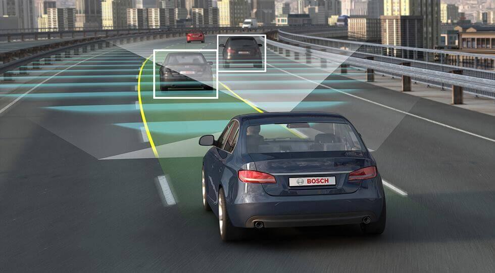 Япония отказывается от испытаний беспилотных автомобилей на дорогах своей страны