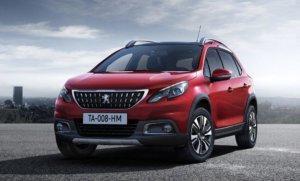 Hyundai i30 II 1.4 л100 л.с.бензин 2014 Механика отзыв автовладельца