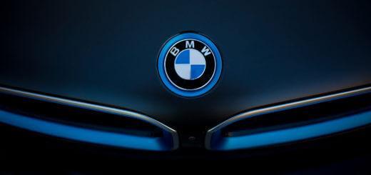 BMW планирует возродить производство 8 серии