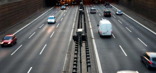 60% пострадавших в ДТП, погибают до приезда скорой помощи