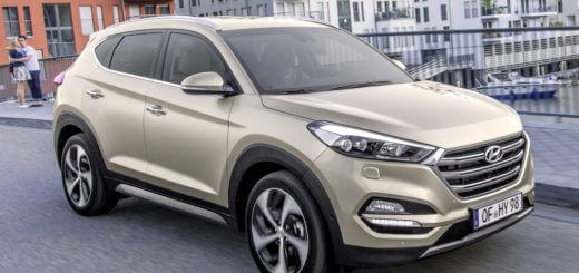 Hyundai напару с Kia отзывает почти 370 000 автомобилей.