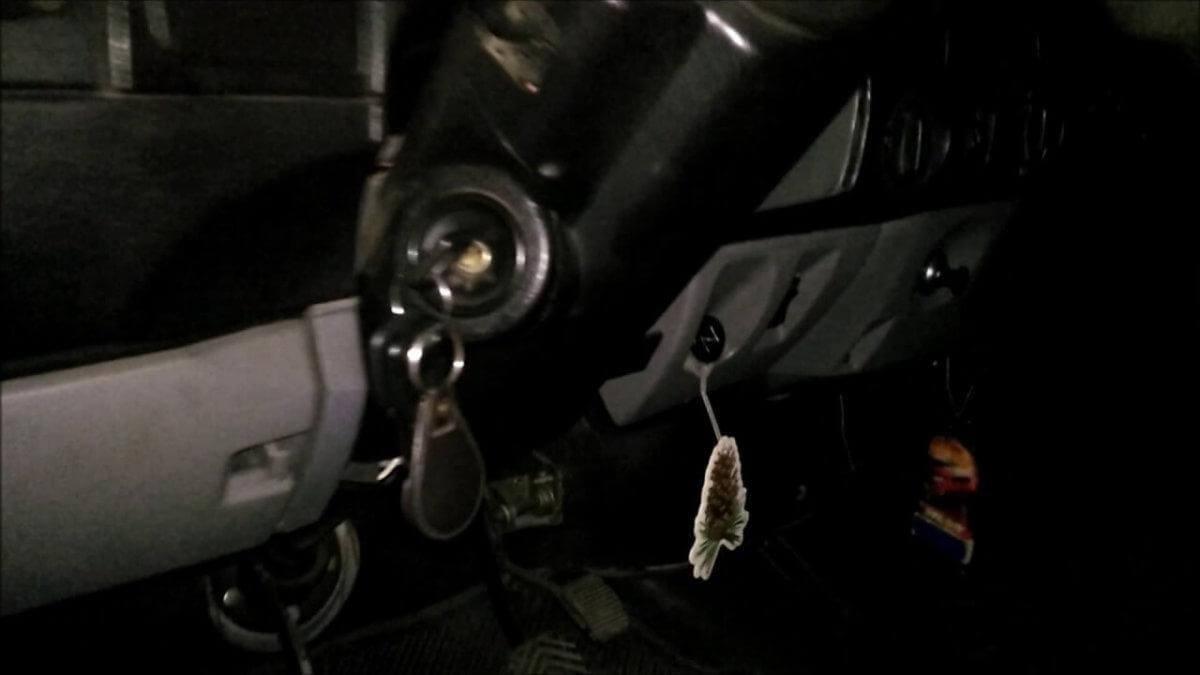 Соболь 406 обзор 7-местного авто для большой хозяйственной семьи