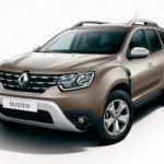 Renault-Duster-2018-1-3