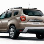 Renault-Duster-2018-1-5