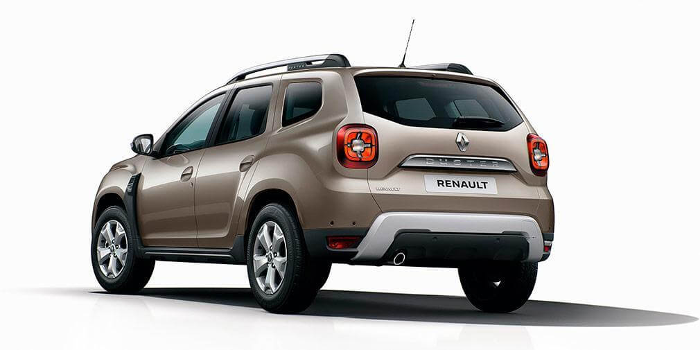 Renault-Duster-2018-1-5