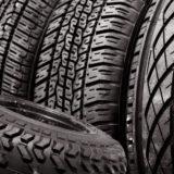 Где купить качественные шины